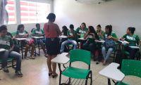 Projeto_Guajará-Mirim_2