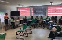 Projeto_Guajará-Mirim_3