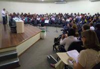 SIMPRAD_-_Campus_Vilhena_1