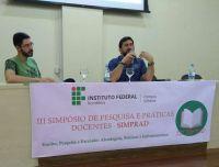 SIMPRAD_-_Campus_Vilhena_4