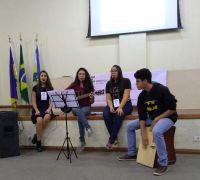 SIMPRAD_-_Campus_Vilhena_5