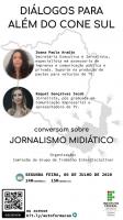 2dialogos