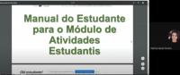 Reunião_Ariquemes_-_Google_Meet