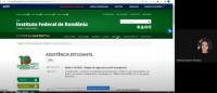 Reunião_Ariquemes_-_Google_Meet_2