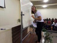 Campus_Vilhena_-_Escola_da_Família_1