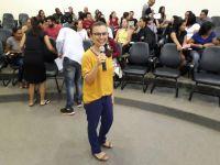 Campus_Vilhena_-_Escola_da_Família_2