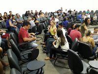 Campus_Vilhena_-_Escola_da_Família_3