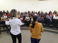 Campus_Vilhena_-_Escola_da_Família_7