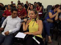 Campus_Vilhena_-_Escola_da_Família_8
