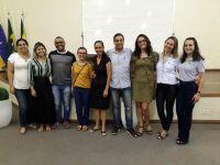 Campus_Vilhena_-_Escola_da_Família_9