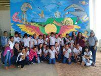 Campus_Guajará_-_Visita_Escola_Estadual_10