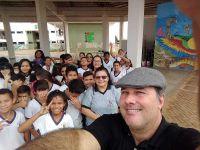 Campus_Guajará_-_Visita_Escola_Estadual_11