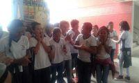 Campus_Guajará_-_Visita_Escola_Estadual_12