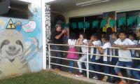 Campus_Guajará_-_Visita_Escola_Estadual_13
