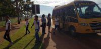 Campus_Guajará_-_Visita_Escola_Estadual_15
