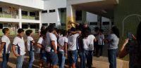 Campus_Guajará_-_Visita_Escola_Estadual_19