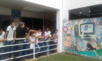 Campus_Guajará_-_Visita_Escola_Estadual_2