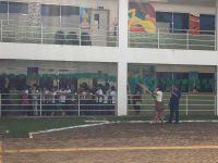 Campus_Guajará_-_Visita_Escola_Estadual_3