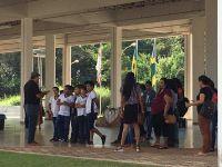 Campus_Guajará_-_Visita_Escola_Estadual_5