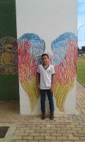 Campus_Guajará_-_Visita_Escola_Estadual_6