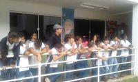 Campus_Guajará_-_Visita_Escola_Estadual_8