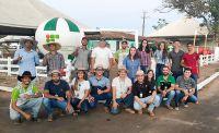 IFRO-COL-Rural-Sul-2019_Dia-03-Equipe