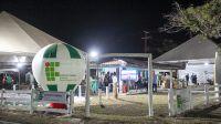 IFRO-COL-Rural-Sul-2019_Dia-04-A-Entrada
