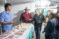 IFRO-COL-Rural-Sul-2019_Dia-05-Alimentos