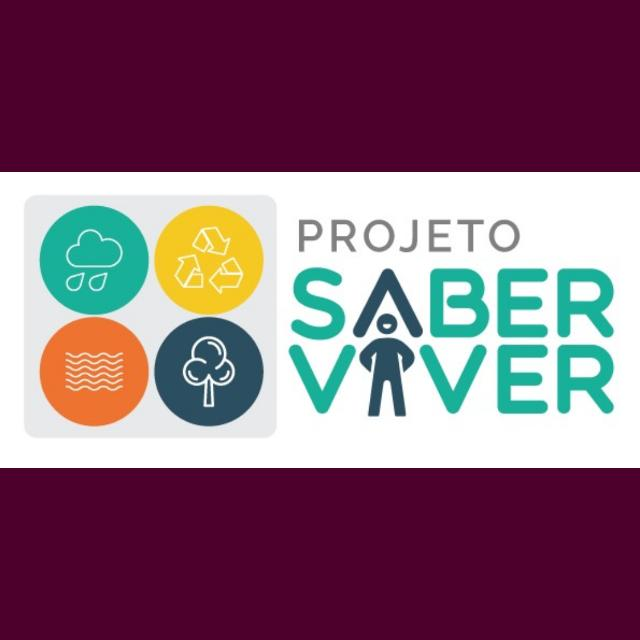 IFRO Projeto Saber Viver