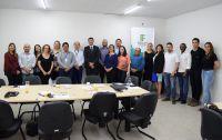 Reunião_EaD_entre_IFRO_e_IFMT_1