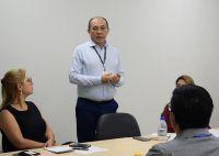 Reunião_EaD_entre_IFRO_e_IFMT_10