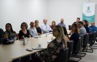 Reunião_EaD_entre_IFRO_e_IFMT_2