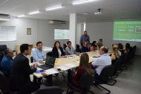 Reunião_EaD_entre_IFRO_e_IFMT_3