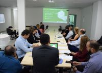 Reunião_EaD_entre_IFRO_e_IFMT_4