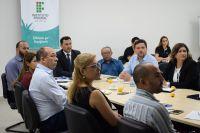 Reunião_EaD_entre_IFRO_e_IFMT_6