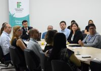 Reunião_EaD_entre_IFRO_e_IFMT_7