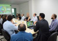 Reunião_EaD_entre_IFRO_e_IFMT_8