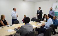 Reunião_EaD_entre_IFRO_e_IFMT_9