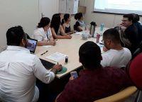 Conselho_Escolar_reunido_em_Vilhena_1