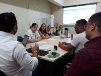Conselho_Escolar_reunido_em_Vilhena_3