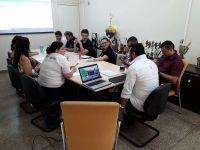 Conselho_Escolar_reunido_em_Vilhena_4