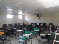 Campus_Ji-Paraná_-_Ambientação_Pedagógica_1