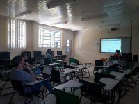 Campus_Ji-Paraná_-_Ambientação_Pedagógica_2