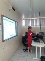 Campus_Ji-Paraná_-_Ambientação_Pedagógica_4