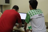 Campus_Vilhena_-_3D_9