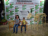 Participação_IFRO_na_ExpoJaru_8