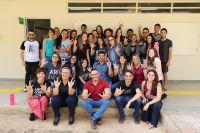 Campus_Vilhena_-_aula_sobre_acústica_1