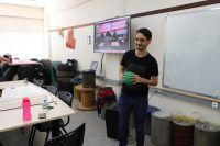 Campus_Vilhena_-_aula_sobre_acústica_3