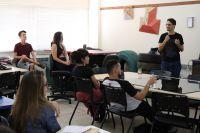 Campus_Vilhena_-_aula_sobre_acústica_5
