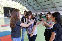 Campus_Vilhena_-_Dia_do_Estudante_20
